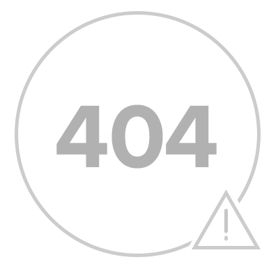 The page you requested was not found