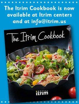 CookbookWidget.jpg
