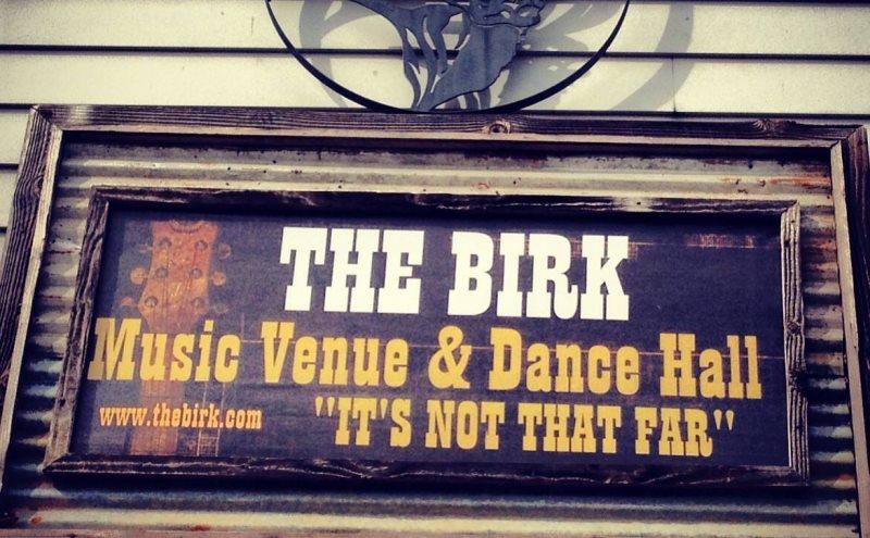 the-birk-sign-with-elk1-800x495.jpg