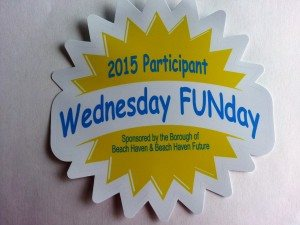 Wednesday-FUNday-300x225.jpg
